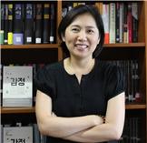 105회통합학술대회(홍보자료)강사사진.png